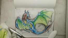 Artist: Twilight Knights Cosplay