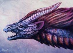 Artist: Nimphradora (Furaffinity, Deviantart)
